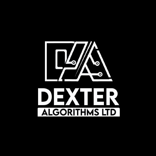Dexter Algorithms Ltd